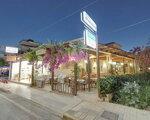 Marirena Hotel, Heraklion (Kreta) - namestitev