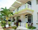 Fun Holiday Beach Resort, Montego Bay (Jamajka) - last minute počitnice