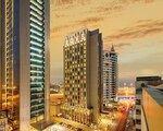 Rove Dubai Marina, Dubaj - last minute počitnice