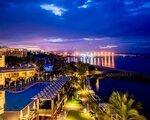 Vuni Palace Hotel & Casino, Ercan (sever) - namestitev
