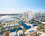 Hyatt Regency Aqaba Ayla, Aqaba (Jordanija) - namestitev