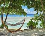 Hilton Seychelles Labriz Resort & Spa, Mahe, Sejšeli - namestitev