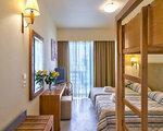 Santa Marina Beach Hotel, Chania (Kreta) - namestitev