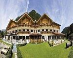 Wellness Sporthotel, Bolzano - namestitev