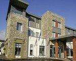 Menlo Park Hotel, Galway - namestitev