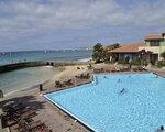 Porto Antigo Hotel Cabo Verde, Sal (Kap Verdi) - namestitev