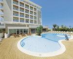 Ambasciatori Luxury Resort, Ancona (Italija) - namestitev