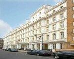 Lancaster Gate Hotel Hyde Park, London-Heathrow - namestitev