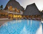 Neptune Pwani Beach Resort & Spa, Zanzibar (Tanzanija) - last minute počitnice