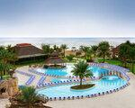Fujairah Rotana Resort & Spa, Sharjah (Emirati) - namestitev