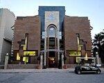 Ambassador, Antalya - last minute počitnice