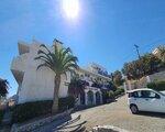 Stella Beach, Chania (Kreta) - last minute počitnice