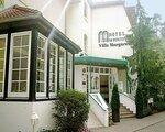 Ringhotel Villa Margarete, Rostock-Laage (DE) - last minute počitnice
