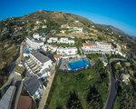 Hotel & Village Panorama, Heraklion (Kreta) - last minute počitnice