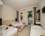 Elis Beach Hotel, Antalya - last minute počitnice