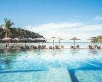 Anantara Layan Phuket Resort, Tajska, Phuket - iz Ljubljane, last minute počitnice