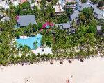 Hoang Ngoc Resort, Vietnam - last minute počitnice