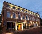 Imperial Hotel & Restaurant, Vilnius (Litauen) - last minute počitnice