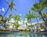 Hotel 20° Sud, Port Louis, Mauritius - last minute počitnice