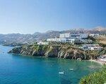 Peninsula Resort & Spa, Chania (Kreta) - last minute počitnice