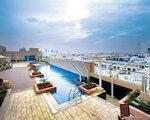 Metropolitan Hotel Dubai, Dubaj - last minute počitnice