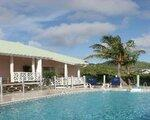Esmeralda Resort, St. Martin (Guadeloupe) - last minute počitnice