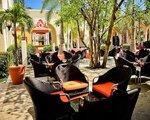 Hotel Valentin Imperial Riviera Maya, Mehika - last minute počitnice