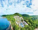 Planet Hollywood Beach Resort Costa Rica, Tamarindo - namestitev