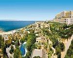 Kempinski Hotel Ishtar Dead Sea, Aqaba (Jordanija) - last minute počitnice