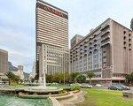 Fountains Hotel, Capetown (J.A.R.) - last minute počitnice