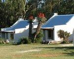 Oyster Bay Lodge, Port Elizabeth (J.A.R.) - namestitev