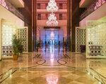 Sun Star Beach Hotel, Antalya - last minute počitnice