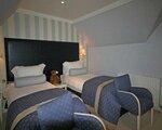 Cringletie House Hotel, Edinburgh - namestitev