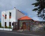 Villa El Mocanal, El Hierro (Valverde) - last minute počitnice