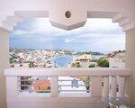 Scala Hotel Apartments, Chania (Kreta) - last minute počitnice