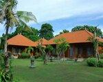 Inna Sindhu Beach, Denpasar (Bali) - namestitev