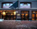 Hotel Van De Vijsel, Amsterdam (NL) - namestitev