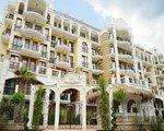 Harmony Suites 8, 9 - Dream Island, Burgas - namestitev