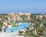 Royal Lagoons Resort, Hurghada - last minute počitnice