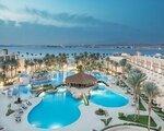 Pyramisa Sahl Hasheesh, Hurghada - namestitev