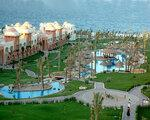 Serenity Makadi Beach, Hurgada, Egipt - iz Graza last minute počitnice