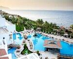 Siva Sharm Resort & Spa, Sharm El Sheikh - namestitev