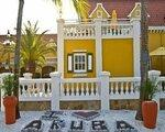 Amsterdam Manor Beach Resort, Aruba - last minute počitnice
