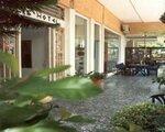 Hotel Ilis, Araxos (Pelepones) - last minute počitnice