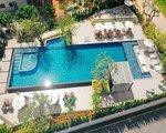 Anana Resort Krabi, Krabi (Tajska) - last minute počitnice