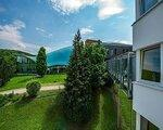 Hotel An Der Therme Bad Sulza, Erfurt (DE) - namestitev