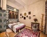 Riad Les Oliviers, Marakeš (Maroko) - last minute počitnice