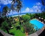 Aditya Resort, Last minute Šri Lanka