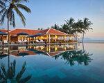 Evason Ana Mandara Resort - Nha Trang, Nha Trang - last minute počitnice