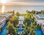 Hua Hin (Tajska), Sheraton_Hua_Hin_Resort_+_Spa